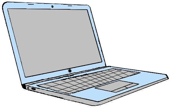 ComputerService Vetter